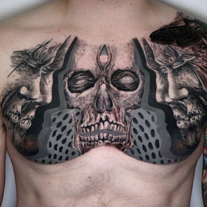 Anders Grucz Tattoo 101541110 170229137797983 8603927596850590903 N 800x800, Los Mejores Tatuajes