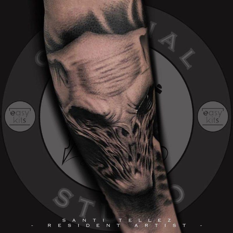 Ek Tattoo Studio 103105938 169258441257035 3955709762134545802 N 800x800, Los Mejores Tatuajes