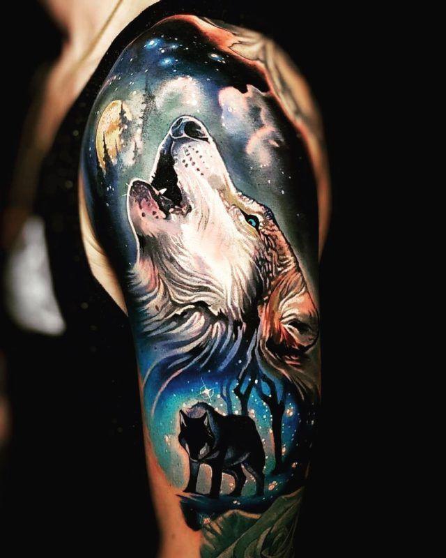 Grt Tattoo 100934908 565596577682781 460334400789386958 N 640x800, Los Mejores Tatuajes