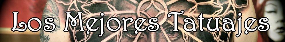 mejores tatuajes