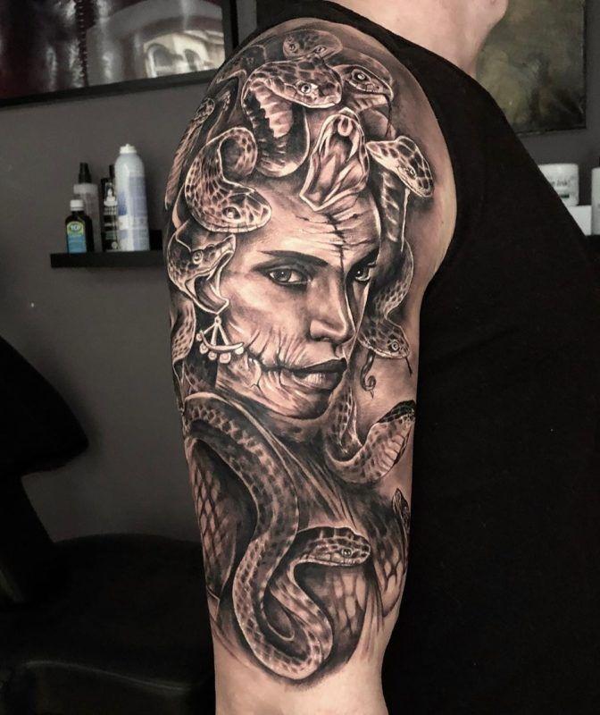 Tattoo Witryna 103519315 295874151582938 1992456363619282156 N 672x800, Los Mejores Tatuajes