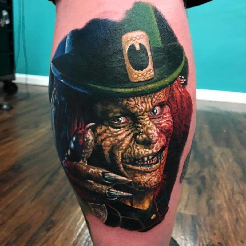 Tattoosocial 96096451 247343309800102 3121828046618309941 N 800x800, Los Mejores Tatuajes
