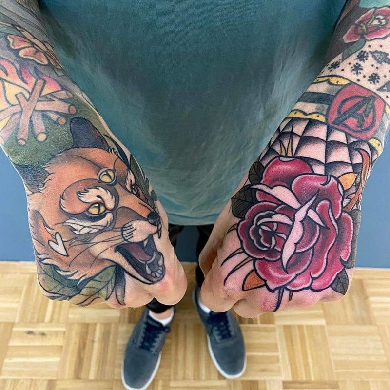 Tattoosocial 96425211 560928261505503 3100100316629894003 N 800x800, Los Mejores Tatuajes