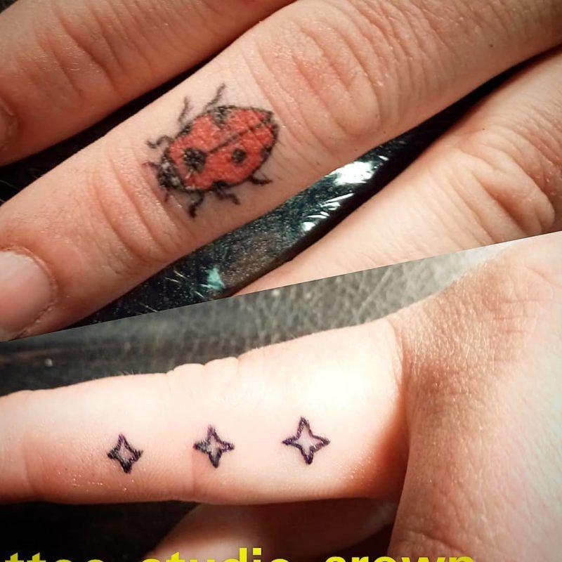 Tattoostudiocrown 97200590 147456546834449 8564439912374499147 N 800x800, Los Mejores Tatuajes