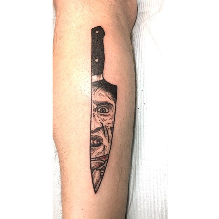 Unclegabes 102711909 134879258202177 4372604041244974000 N, Los Mejores Tatuajes