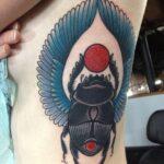 8b05aeaa3672d34dabccd8975b9516df egyptian tattoo tattoo designs