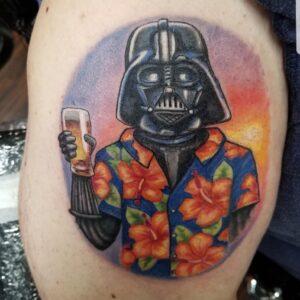 tatuajes originales fotos