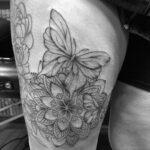 melaniekeat tattoo 71524634 1230651060455633 7360573101183325938 n