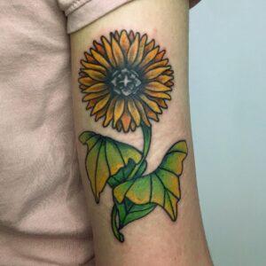 tatuaje unisex